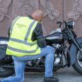 H-DCT Veiligheidsvest (EUR 10,-)