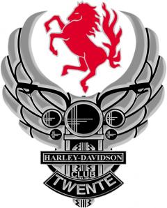 H-DC Twente