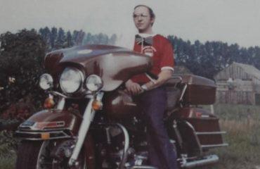 Piet Wijdenes (81) overleden